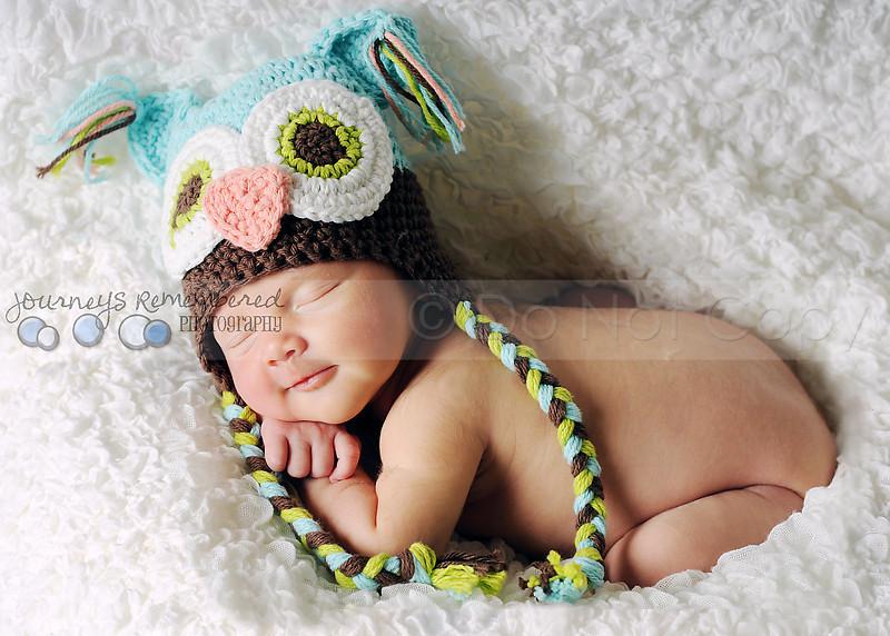 newborn 40
