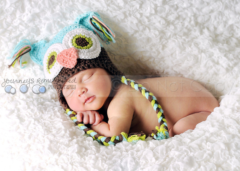 newborn 39