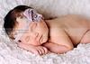 newborn 37