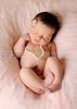 newborn 26