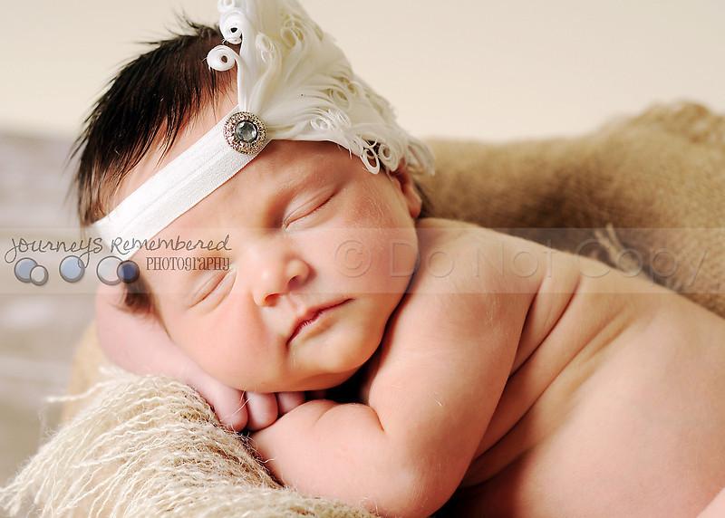 newborn 22