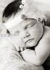 newborn 24-2