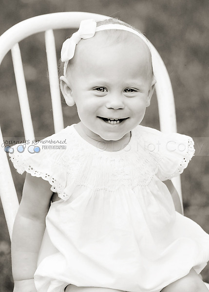 LucyClaire 1 yr 015-2