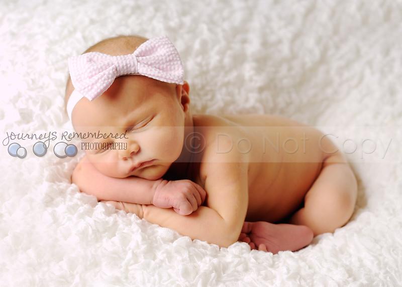 newborn  71