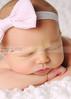 newborn  64-2