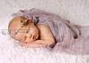 newborn  86