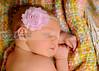 newborn  45