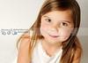 Maddie 09