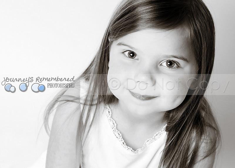 Maddie 09-2