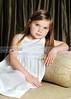 Maddie 38