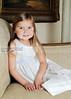 Maddie 22