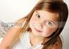Maddie 10