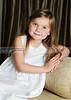 Maddie 36