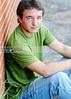 Nathan 15