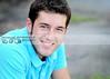 Nick 15