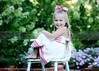 Olivia 09