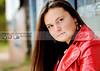 Rebecca 034