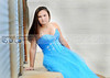 Rebecca 065