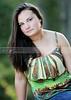 Rebecca 048