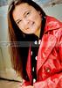 Rebecca 030