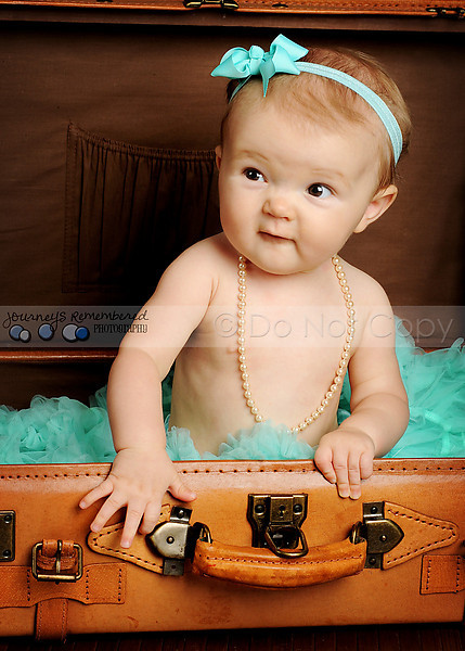 Reese 9mth 029