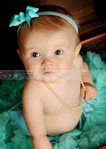 Reese 9mth 036