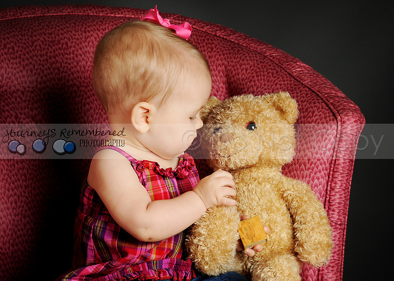 Reese 9mth 113