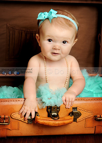 Reese 9mth 031
