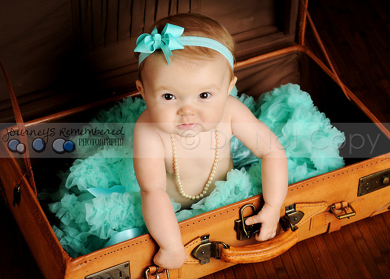 Reese 9mth 012