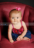 Reese 9mth 100