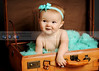 Reese 9mth 005