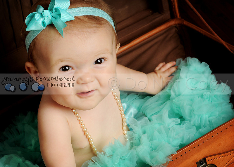 Reese 9mth 020