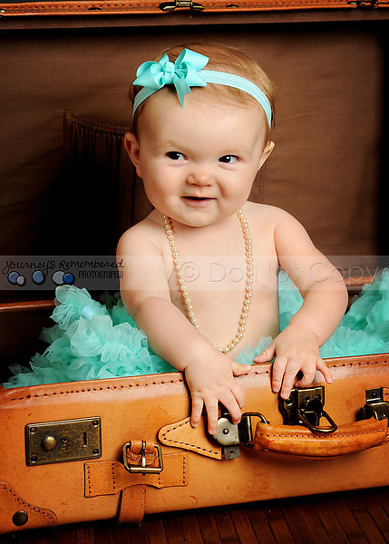Reese 9mth 010