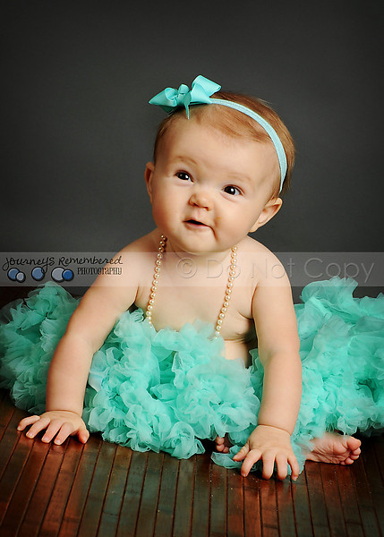 Reese 9mth 055
