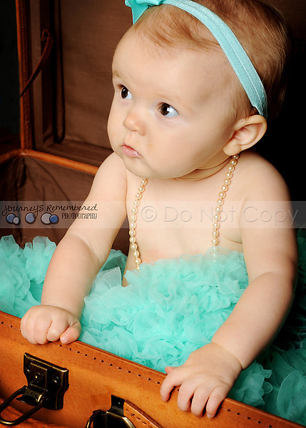 Reese 9mth 050