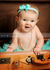 Reese 9mth 009