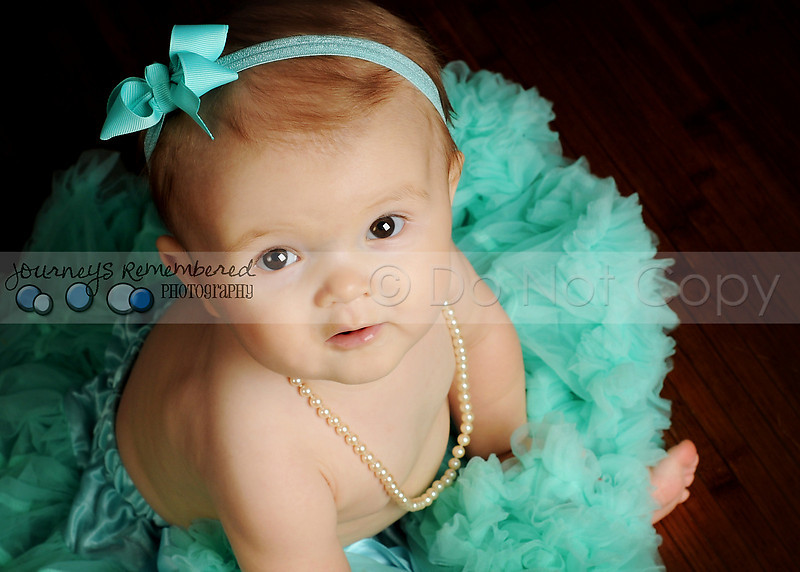Reese 9mth 063