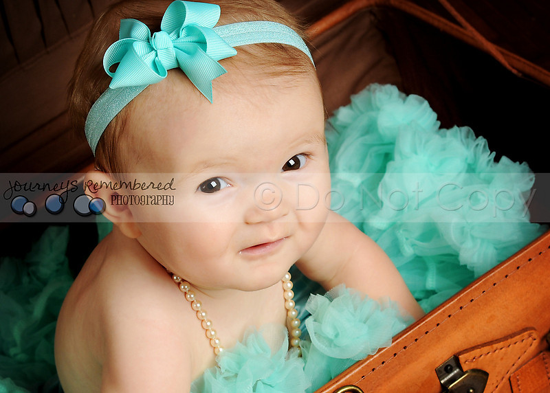 Reese 9mth 018