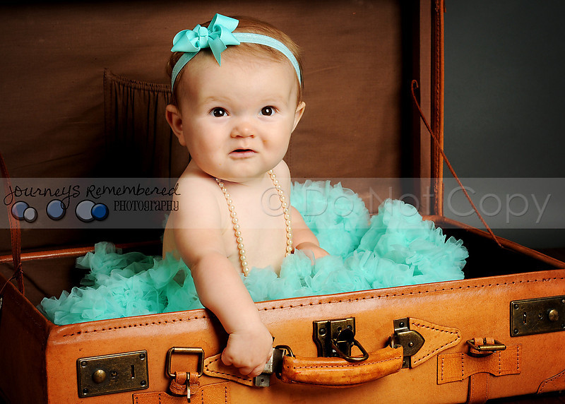 Reese 9mth 002