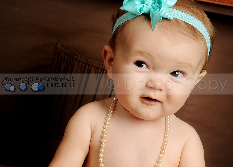 Reese 9mth 007