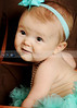Reese 9mth 034