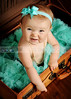 Reese 9mth 025