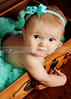Reese 9mth 026