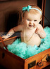 Reese 9mth 028