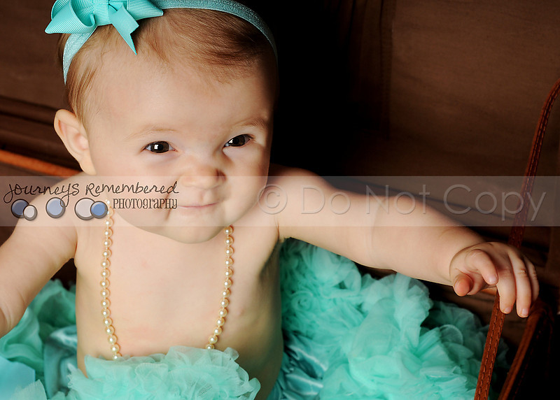 Reese 9mth 049