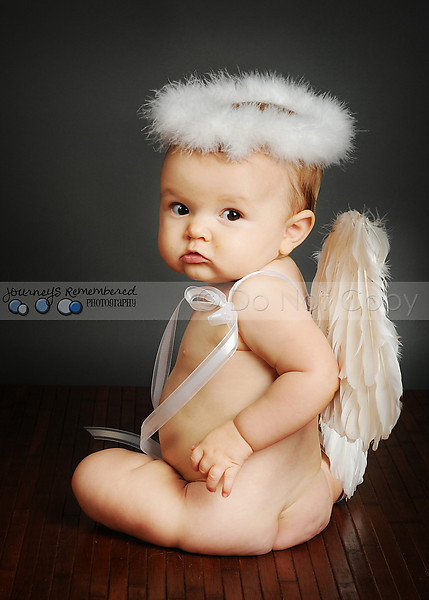 Reese 9mth 068