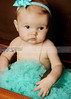 Reese 9mth 051-2