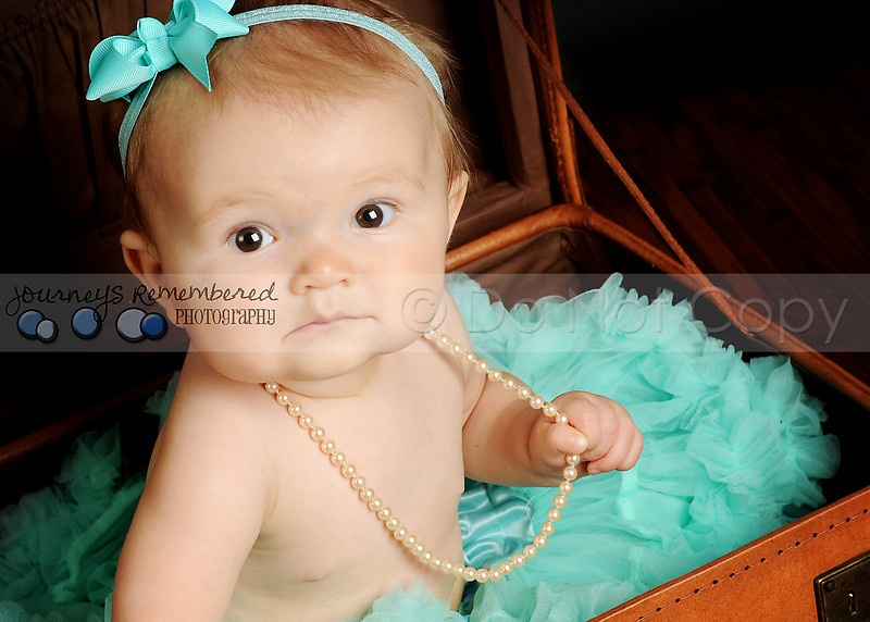 Reese 9mth 035