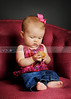 Reese 9mth 104
