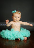 Reese 9mth 058